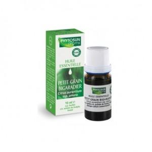 huile-essentielle-petit-grain-bigaradier-10-ml