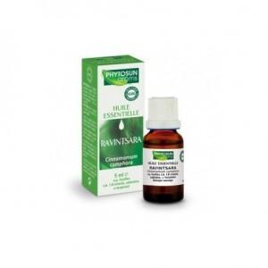 huile-essentielle-ravintsara-5-ml