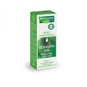 huile-essentielle-romarin