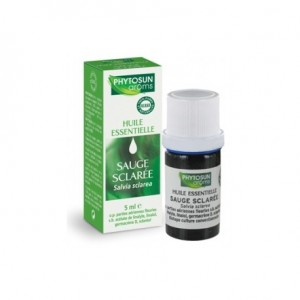 huile-essentielle-sauge-sclaree-5-ml