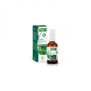 huile-essentielle-spray-respiration-esculape-30-ml