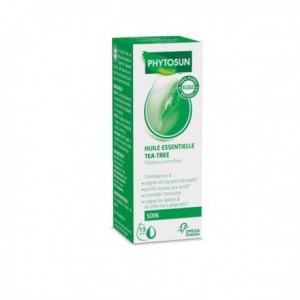 huile-essentielle-tea-tree-10-ml