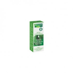 huile-essentielle-thym-a-linalol-5-ml