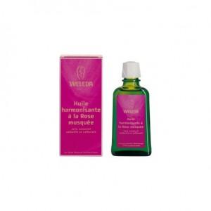 huile-harmonisante-a-la-rose-musquee-100ml
