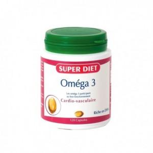 huile-omega-3-120-capsules
