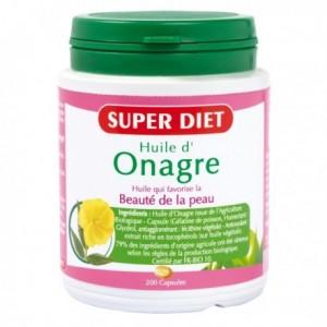 huile-onagre-200-capsules-bio