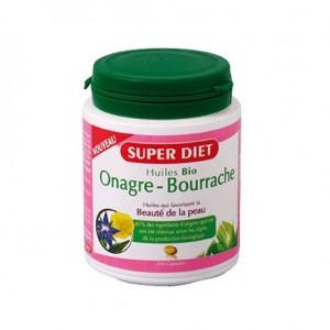 huile-onagre-bourrache-200-capsules-bio