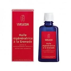 huile-regeneratrice-grenade-100-ml-weleda