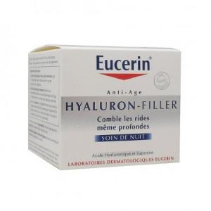 hyaluron-filler-soin-de-nuit-50-ml