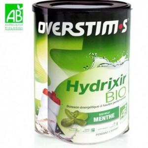 hydrixir-antioxydant-menthe-600-g