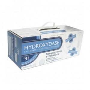 hydroxydase-eau-minerale-naturelle-gazeuse-10-x-20-cl