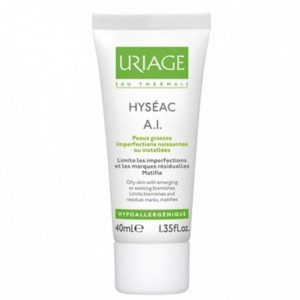 hyseac-a-i-soin-intensif-40ml