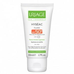 hyseac-fluide-solaire-spf-50-50ml