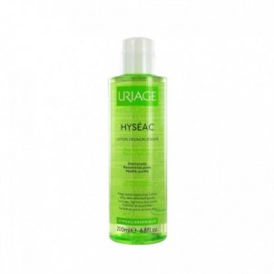 hyseac-lotion-desincrustante-200ml