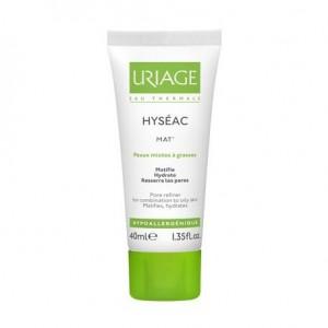 hyseac-mat-creme-40ml