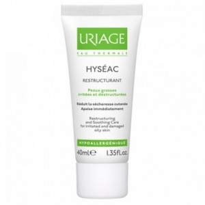 hyseac-soin-restructurant-apaisant-40ml