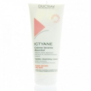 ictyane-creme-lavante-douceur-200-ml