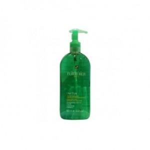 Initia shampoing volume - 500 ml