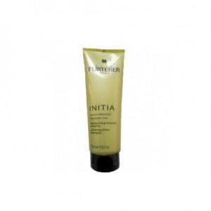 Initia shampooing douceur brillance - 250 ml
