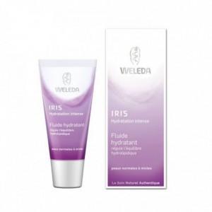 iris-fluide-hydratant-30-ml