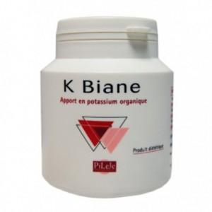 K-Biane - 120 comprimés