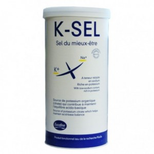 K-Sel Nature - 250g