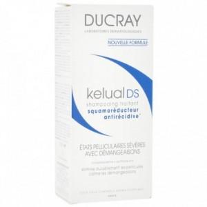 kelual-ds-shampooing-etats-squameux-100-ml