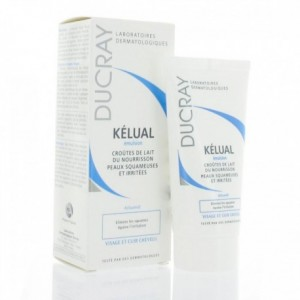 kelual-emulsion-nourrisson-50-ml-ducray