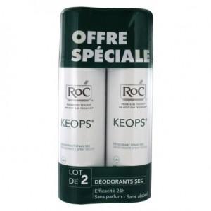 keops-deodorant-sec-duo-2-x-150ml