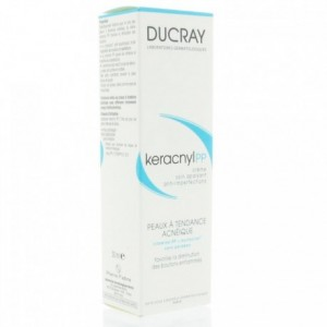 keracnyl-creme-pp-soin-apaisant-anti-imperfections-30-ml-ducray