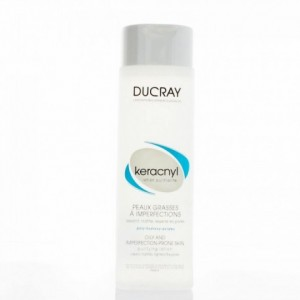 keracnyl-lotion-purifiante-200-ml