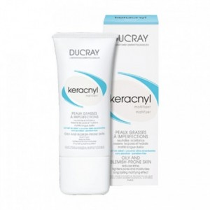 keracnyl-matifiant-30-ml-ducray