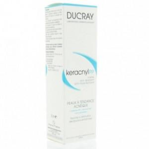 keracnyl-pp-creme-soin-apaisant-30-ml-ducray