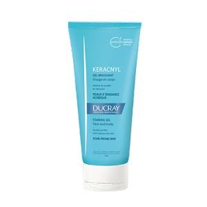 keracnyl-gel-moussant-visage-et-corps-200ml-ducray