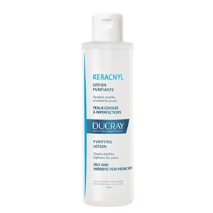 keracnyl-lotion-purifiante-200-ml