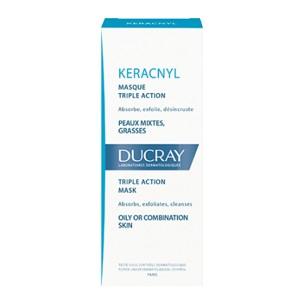 keracnyl-masque-40-ml-ducray