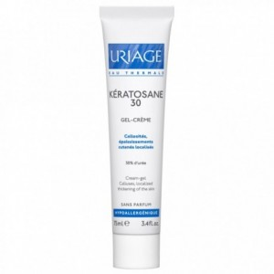 keratosane-30-gel-creme-callosites-40ml