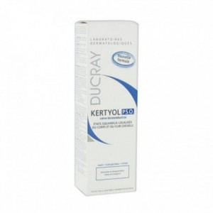 kertyol-pso-creme-keratoreductrice-100-ml