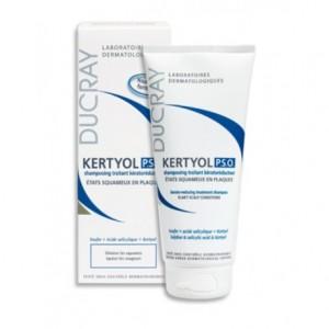 kertyol-pso-shampooing-traitant-keratoreducteur-200-ml