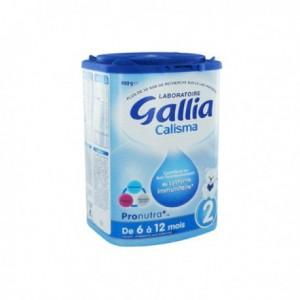 lait-calisma-standard-2eme-age-800-gr-gallia