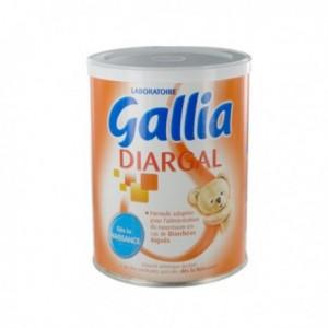 lait-diargal-400-gr-gallia