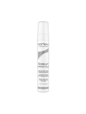 Noreva Norelift Chrono-Filler Sérum Anti-Rides Tenseur Intensif - 15 ml