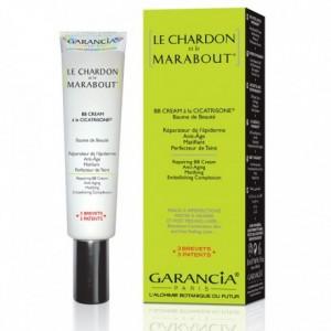 le-chardon-et-le-marabout-bb-creme-30-ml-garancia