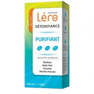 lero-detoxifiance-purifiant-300ml
