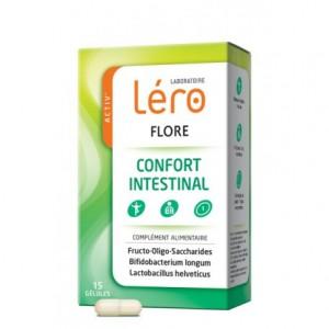 lero-flore-confort-intestinal-15-gelules