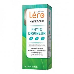 lero-hydracur-phyto-draineur-150ml
