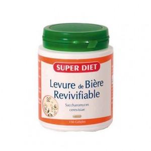 levure-de-biere-revivifiable-150-gelules-super-diet