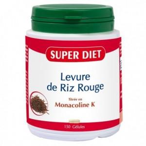 levure-de-riz-rouge-150-gelules
