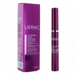 liftissime-serum-yeux-15-ml