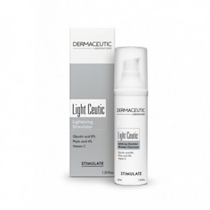 light-ceutic-soin-de-nuit-40-ml-dermaceutic